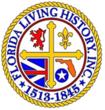 Florida Living History, Inc