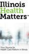 Illinois Health Matters Logo