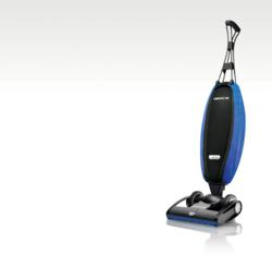 Oreck Magnesium™ Upright Vacuum Wins Best New Product for 2012. Vacuum Dealers Trade Association Picks Magnesium over 30 Competitors.