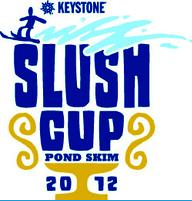 slush cup, keystone, registration, lodging, condos, rentals, closing day