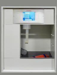Methodist Le Bonheur Hospital Installs New Swisslog