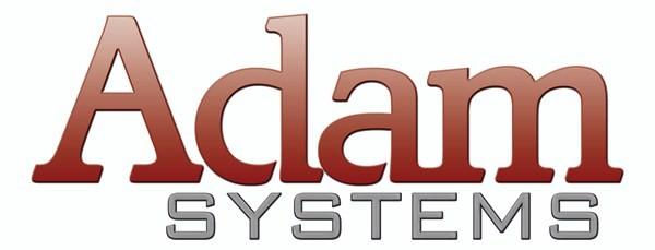 Car Research Xrm >> CAR-Research XRM and ADAM Systems Announce Integration