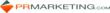 PRMarketing.com already among the top public relations agencies in Utah, according to Utah Business magazine