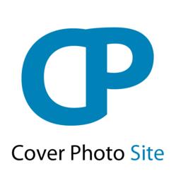 Cover Photo Site