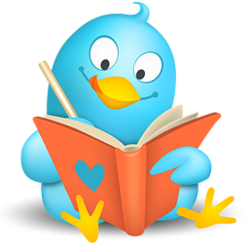 Twitter widget, search tweet, Twitter search, tweets, Twitter software, tweets live, how to use twitter