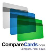 CompareCards.com