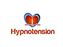 Hypnotension for High Blood Pressure