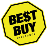Best Buy Insurance >> California Insurance Agency Best Buy Insurance Provides