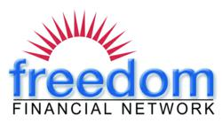 Freedom Financial Network debt relief