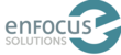 Enfocus Solutions Inc. Seeks Participants for Survey on User Experience, User-Centered Design to Bolster Content of its Requirements Management Software