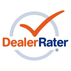 DealerRater VP Sales Heather MacKinnon to Speak at AutoCon 2012 about Building and Leveraging Online Reviews for Competitive Gain