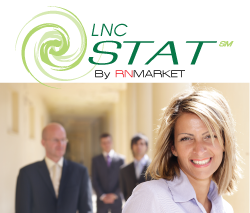 LNC STAT: Advanced Legal Nurse Consultant (ALNC) Certification
