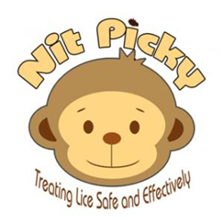 Nit Picky now offers lice treatment in our San Jose Lice Salon.