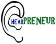 Hearpreneur: Hear from Entrepreneurs Who've Done It