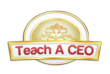 Teach A CEO: Learn from Entrepreneurs Who've Done It