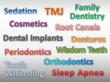 New Dental Marketing Intelligence Report™ from IDA Analyzes Google Search Trends for Dental Services