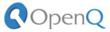 OpenQ, Inc.