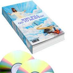 Jesus_God_bible