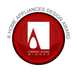 Home Appliances Design Award