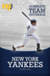 NJ.com Launches New Smartphone Apps covering New York Mets and New...