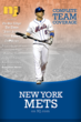 New York Mets on NJ.com app