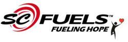 SC Fuels - Fueling Hope