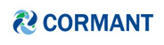 Cormant, developing a DCIM solution for the data center and beyond.
