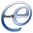Benefit Express Releases Start of 2014 HR and Benefits Webinar Series