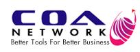 COA Network, Inc.