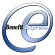 Benefit Express Adds Key Addition to Company Headquarters