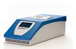 Spartan Bioscience Announces New Clinical Study Examining Personalized...