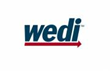 Shana Olshan of the Centers for Medicare and Medicaid Services (CMS) Named 2015 WEDI HIT Government Champion