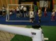 iGoal® Soccer Goals from ASI Debut in Midwest U.S. at Winter...