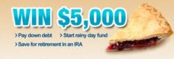 Win $5k for Your IRA