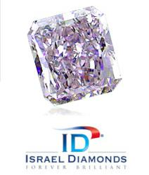 Fancy Diamonds at Israel-Diamonds.com