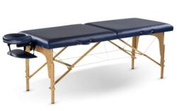 Cheap Portable Massage Table