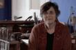 "ALT=""Ann Marie Shillito, Anarkik3D Design CEO"""