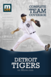 MLive Media Group Launches New Smartphone Apps Covering Detroit Tigers