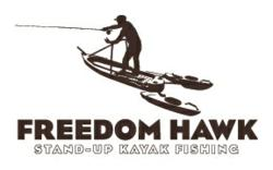 Freedom, Hawk, Kayak, fishing, Kayaks for fishing