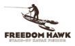 Freedom Hawk Pathfinder Named Best Fishing Kayak by Fly Fish America;...