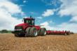 More than 10,000 Steiger®, Magnum™ and Puma® tractors powered by Case IH Selective Catalytic Reduction (SCR) technology are already performing in farmers' fields across North America and continue to b