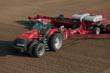 More than 10,000 Steiger, Magnum and Puma tractors powered by Case IH SCR technology are already performing in farmers' fields across North America and are setting new fuel efficiency standards.