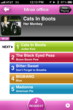 MusicParty Allows Users to Share iTunes Music