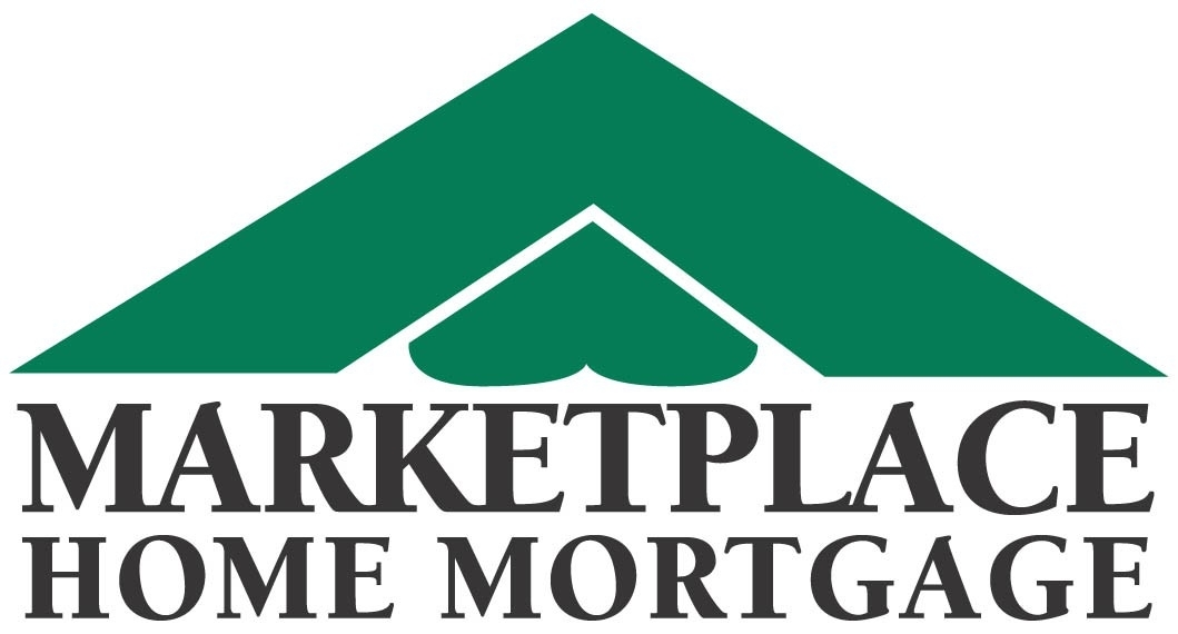 MHM_MarketplaceHomeMortgage.jpg