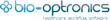 Bio-Optronics, Inc. Releases Update for Momentum™ Family of Scheduling...