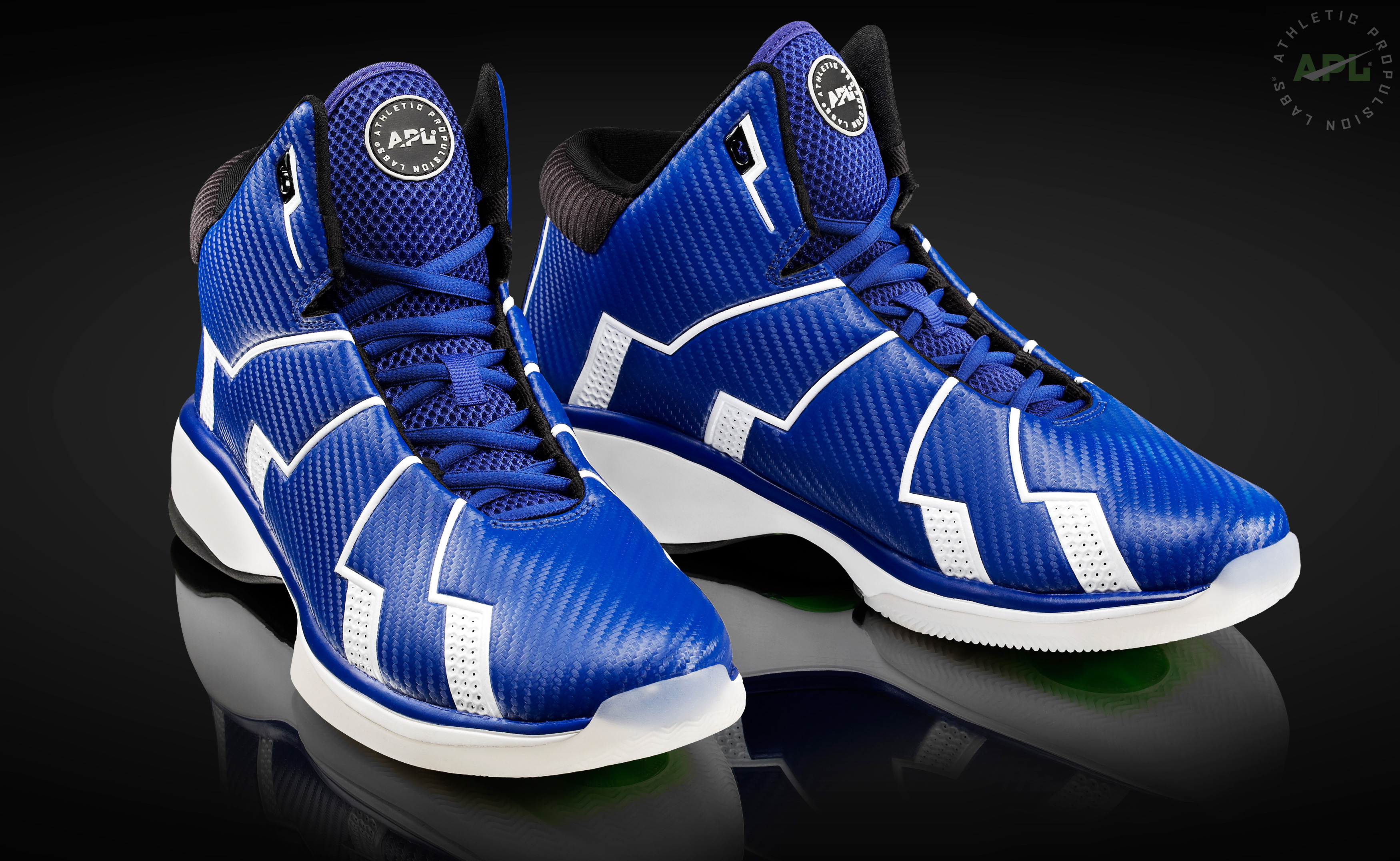 Most Expensive Basketball Shoes For Men | www.imgkid.com ...