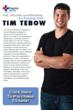 Tim Tebow appearances
