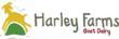 Harley Farms Goat Dairy