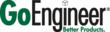 GoEngineer Earns Honors at SolidWorks World 2012