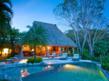 Casa Mono Loco in Costa Rica's Los Suenos Resort